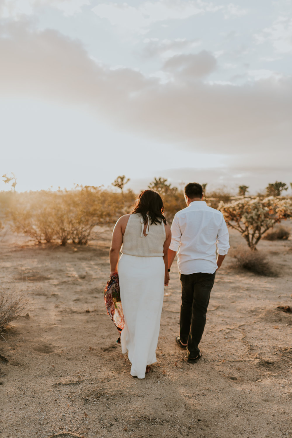 joshuatreeairstreamcouplessessioncarrierogersphotography-123.jpg