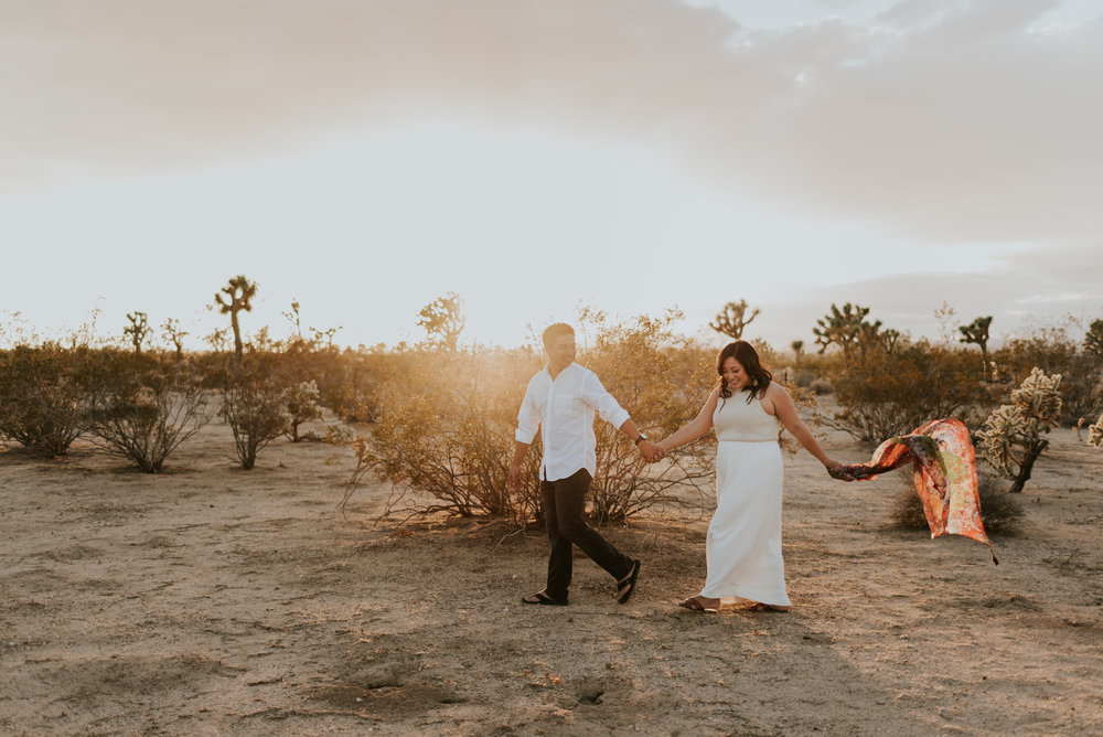 joshuatreeairstreamcouplessessioncarrierogersphotography-130.jpg