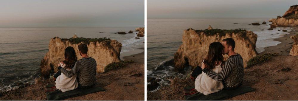 02_erynmattelmatadorsunriseengagementsessioncarrierogersphotography-7_erynmattelmatadorsunriseengagementsessioncarrierogersphotography-8.jpg