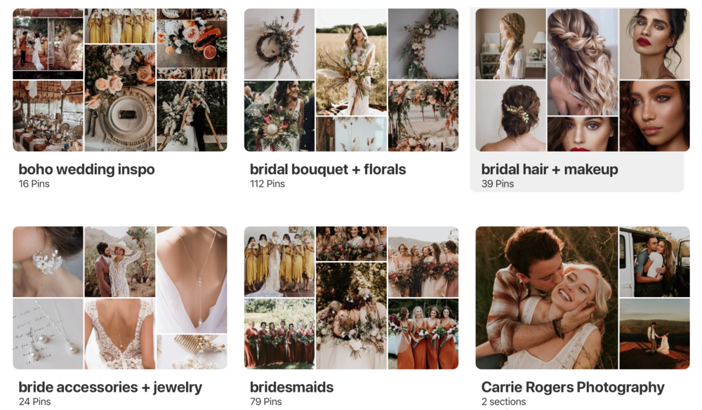 pinterest-photographers-business