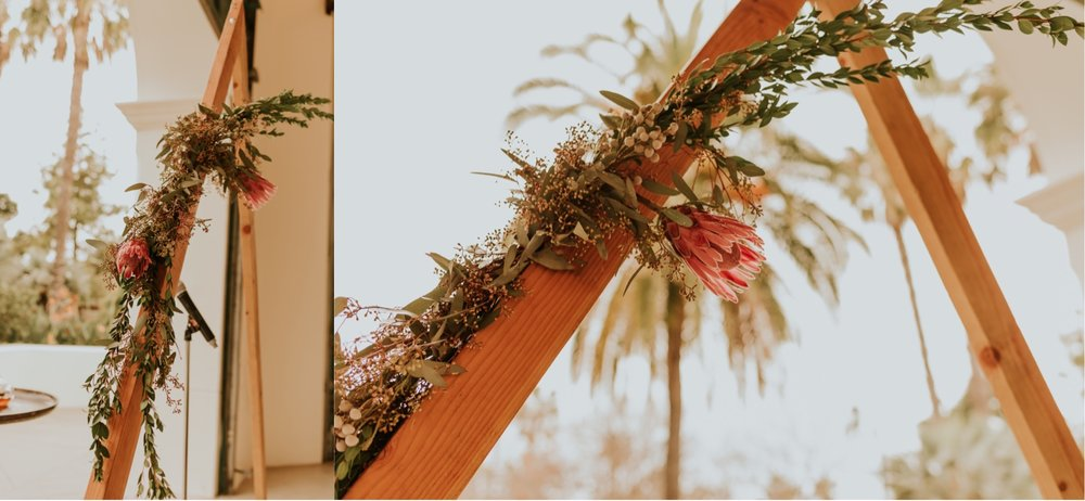 carousel-house-santa-barbara-wedding-ceremony-13_carousel-house-santa-barbara-wedding-ceremony-12.jpg