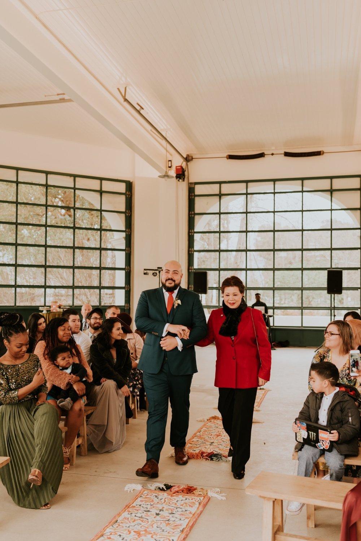 carousel-house-santa-barbara-wedding-ceremony-17.jpg