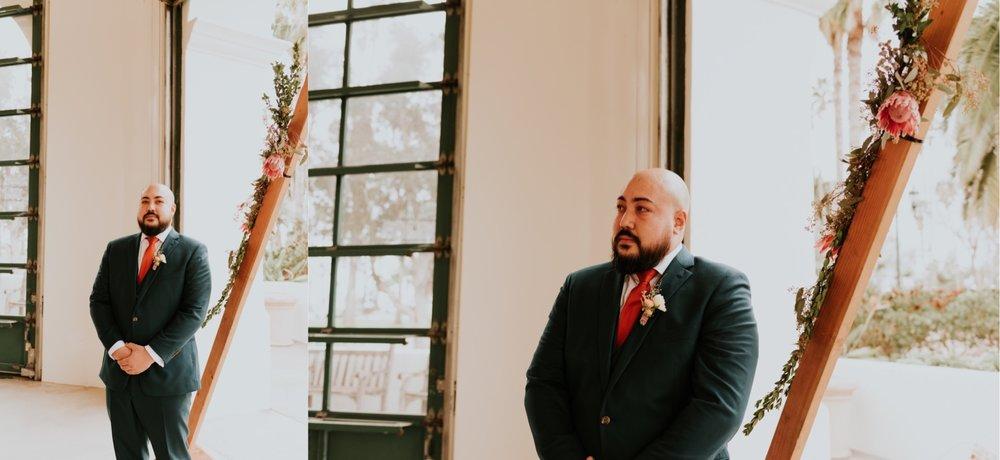 carousel-house-santa-barbara-wedding-ceremony-32_carousel-house-santa-barbara-wedding-ceremony-36.jpg