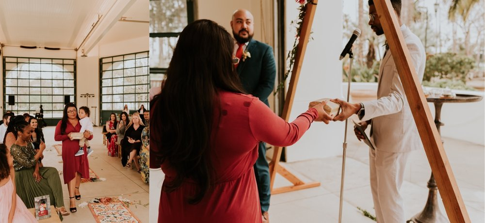 carousel-house-santa-barbara-wedding-ceremony-31_carousel-house-santa-barbara-wedding-ceremony-28.jpg