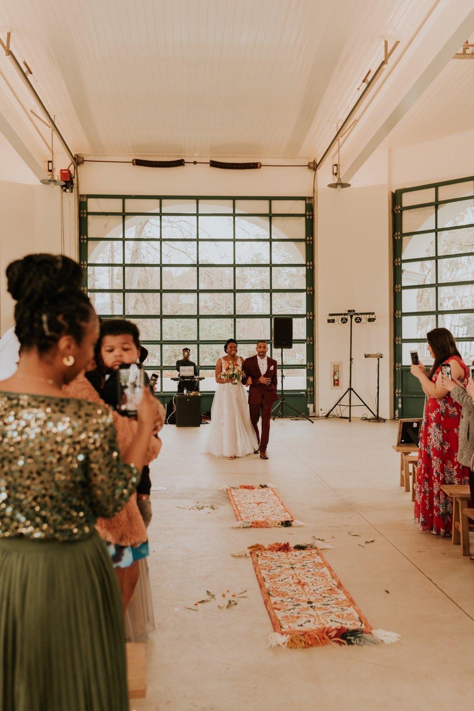 carousel-house-santa-barbara-wedding-ceremony-38.jpg