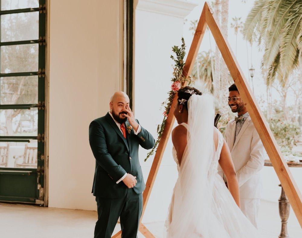carousel-house-santa-barbara-wedding-ceremony-45.jpg