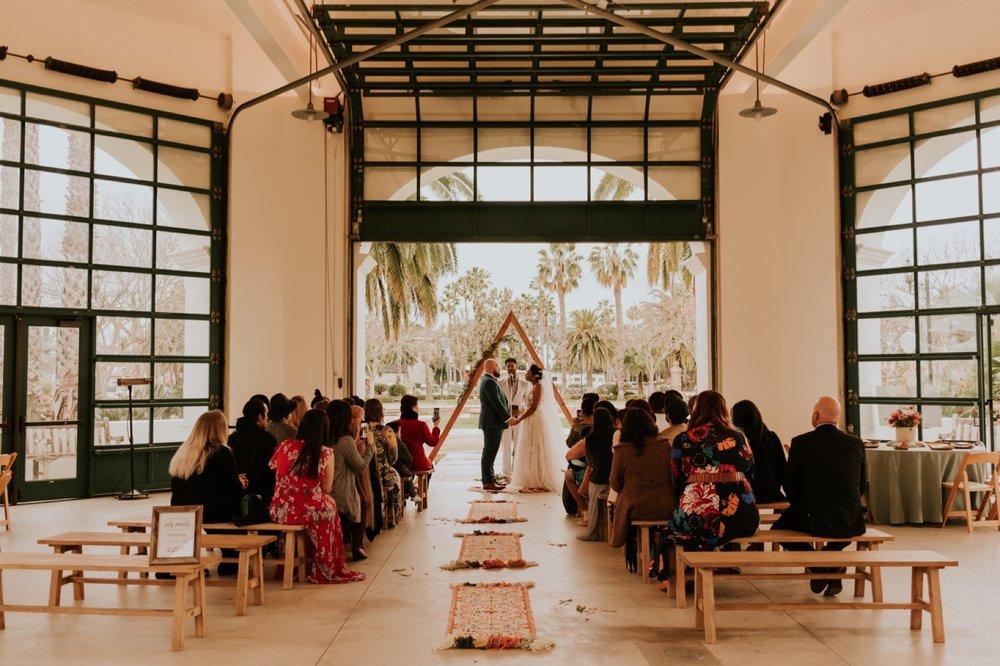 carousel-house-santa-barbara-wedding-ceremony-52.jpg