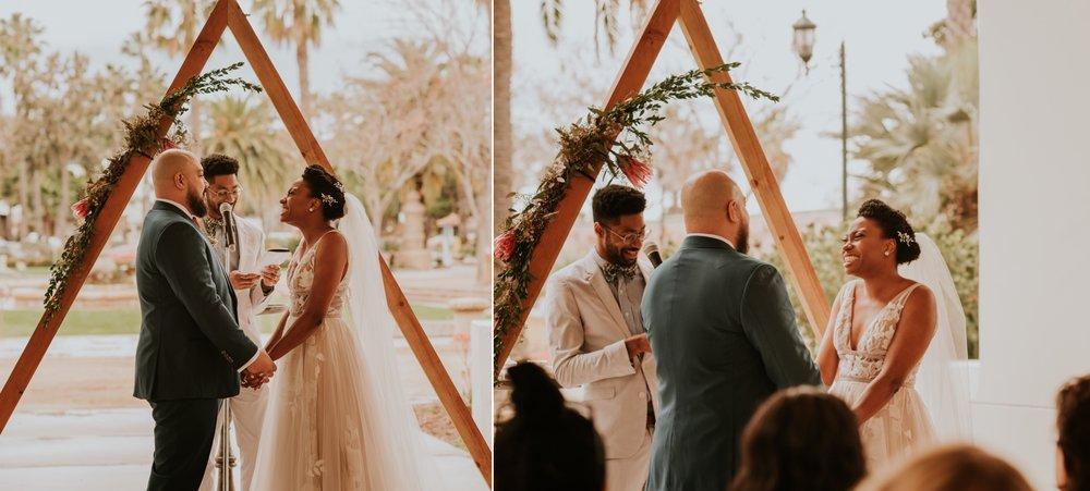 carousel-house-santa-barbara-wedding-ceremony-57_carousel-house-santa-barbara-wedding-ceremony-55.jpg