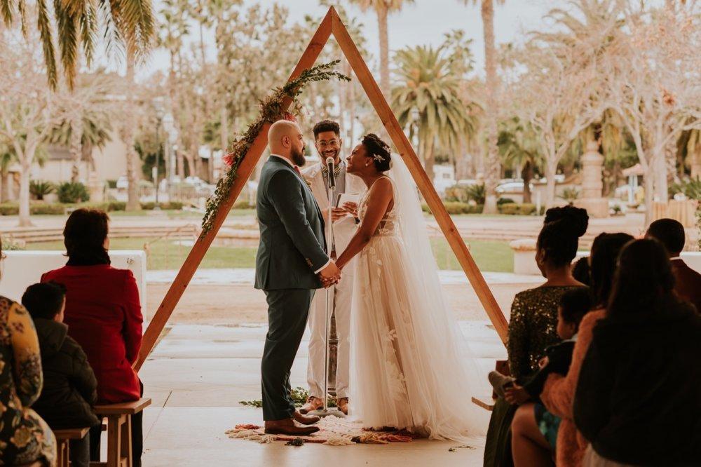 carousel-house-santa-barbara-wedding-ceremony-61.jpg