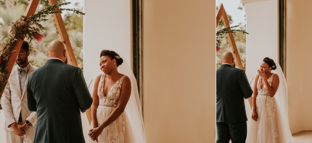 carousel-house-santa-barbara-wedding-ceremony-65_carousel-house-santa-barbara-wedding-ceremony-67.jpg