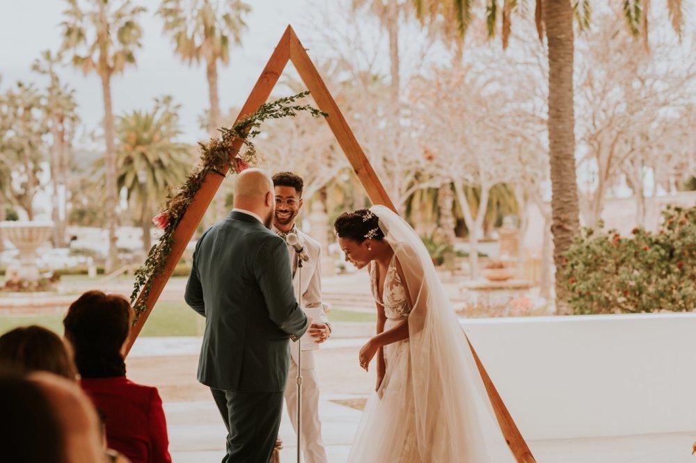 carousel-house-santa-barbara-wedding-ceremony-69.jpg