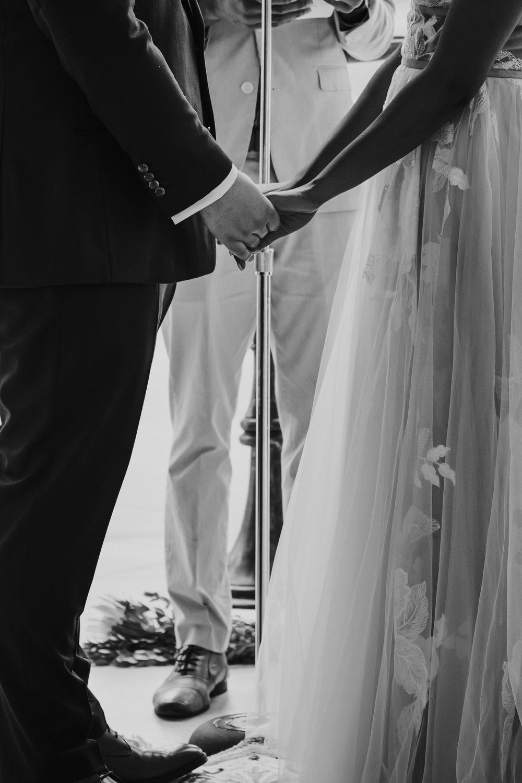 carousel-house-santa-barbara-wedding-ceremony-81.jpg
