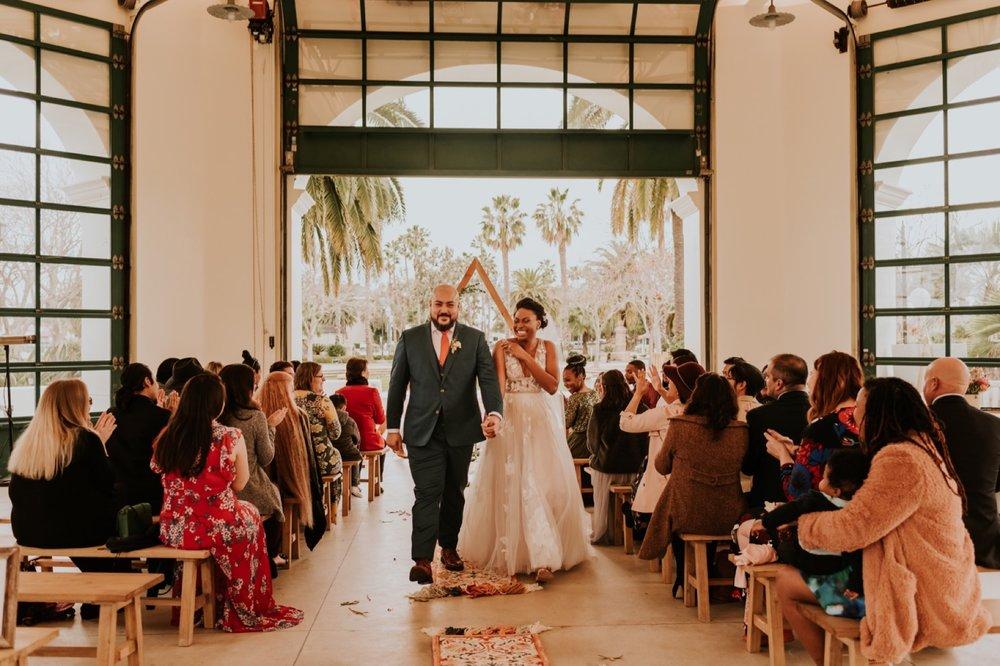 carousel-house-santa-barbara-wedding-ceremony-105.jpg