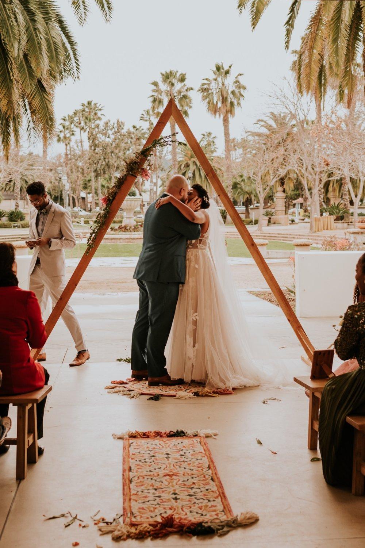 carousel-house-santa-barbara-wedding-ceremony-99.jpg