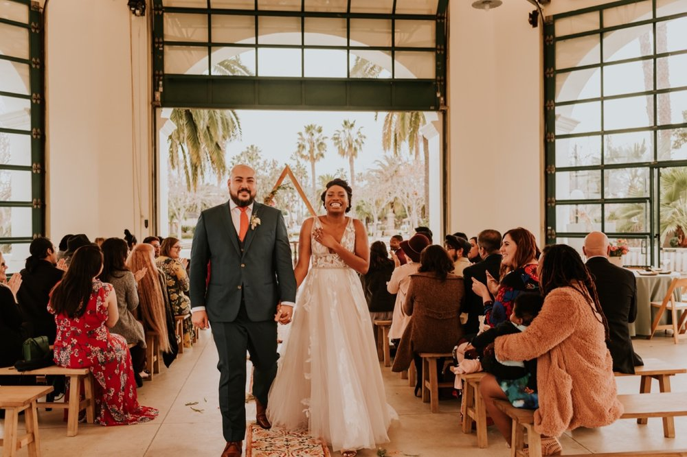 carousel-house-santa-barbara-wedding-ceremony-107.jpg