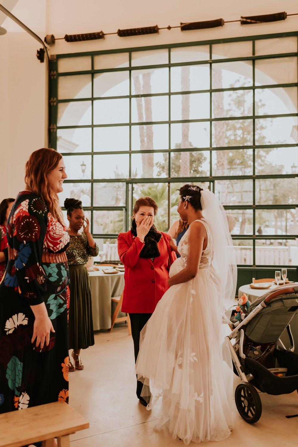 carousel-house-santa-barbara-wedding-ceremony-117.jpg