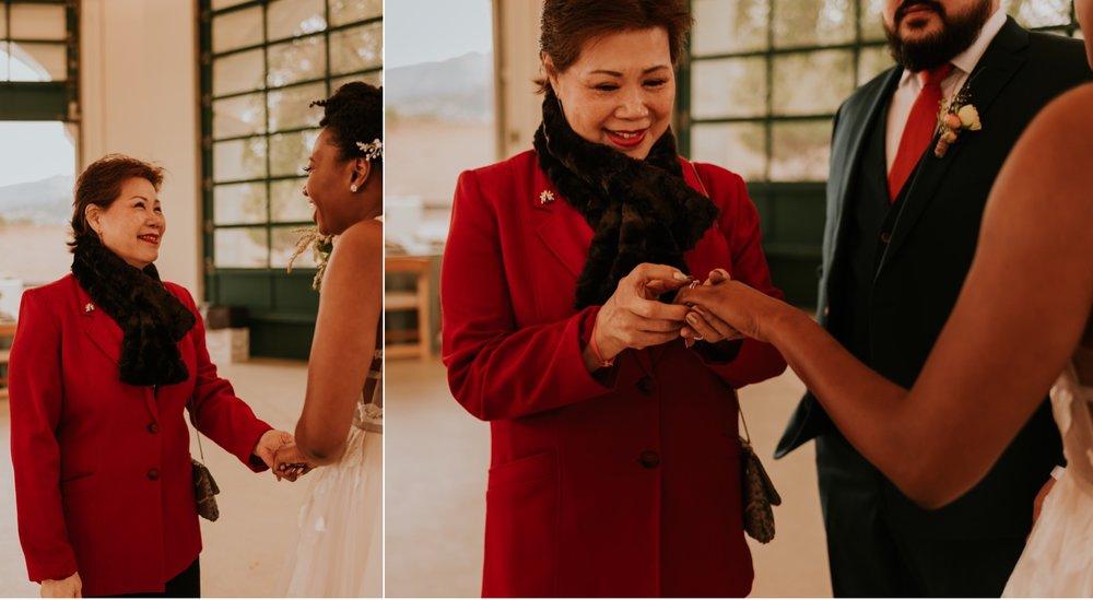 carousel-house-santa-barbara-wedding-ceremony-126_carousel-house-santa-barbara-wedding-ceremony-128.jpg