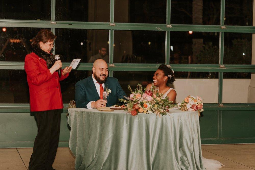 Santa Barbara Wedding at the Carousel House   Carrie Rogers PhotographySanta Barbara Wedding at the Carousel House   Carrie Rogers Photography