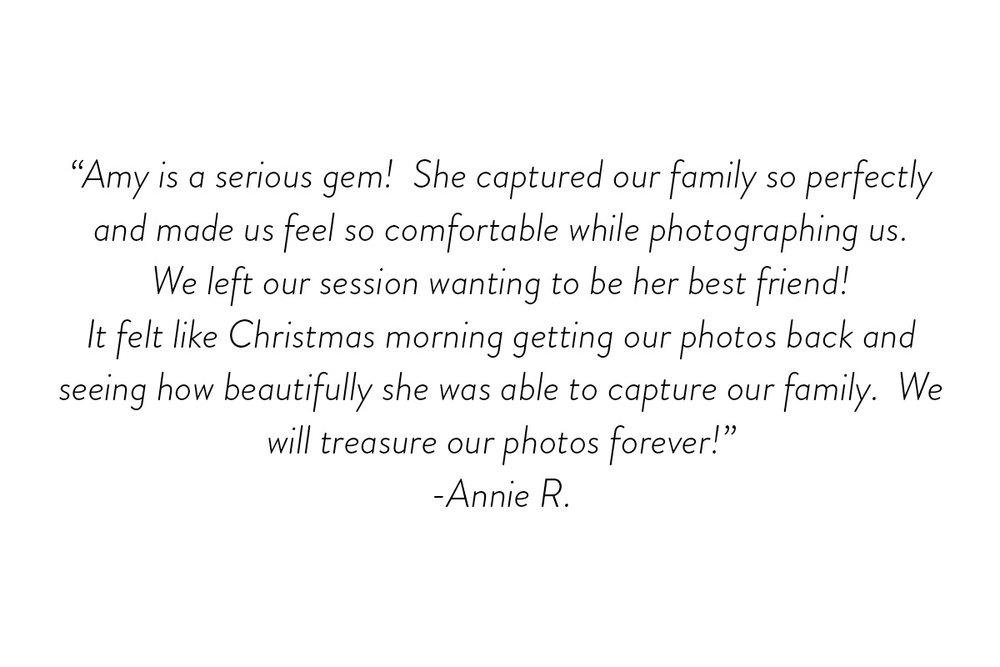 Annie R..jpg