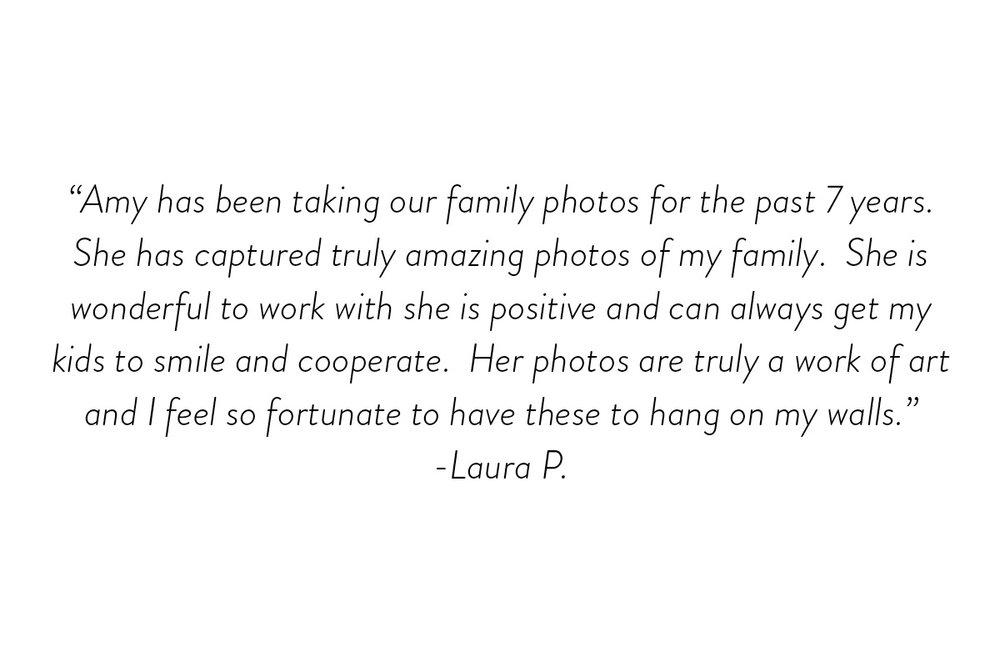 LauraP-shorter.jpg
