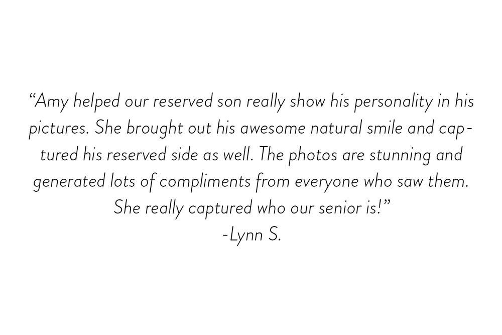 LynnS-Shorter.jpg