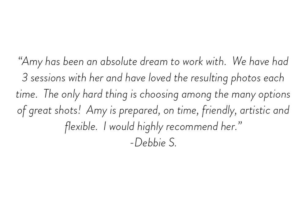 DebbieS.jpg