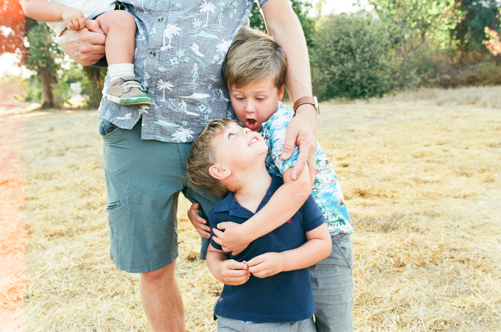 twin-cities-family-photographer-amy-berge-brothers.jpg