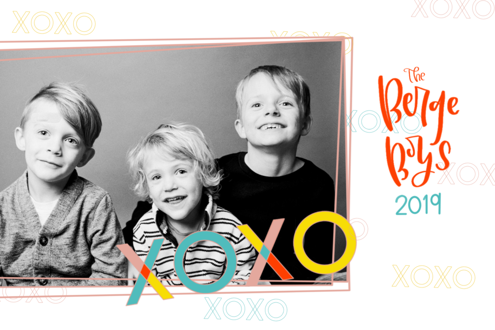 Free-Printable-Berge-Boys-Valentine-Minneapolis-Newborn-Family-Photographer-DIY.jpg