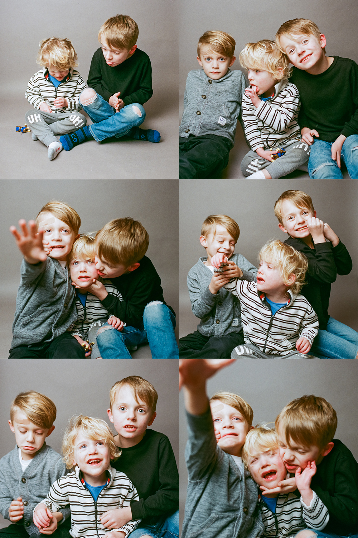 Free-Printable-DIY-Valentine-Eden-Prairie-Edina-Minnetonka-Family-Newborn-Photographer.jpg