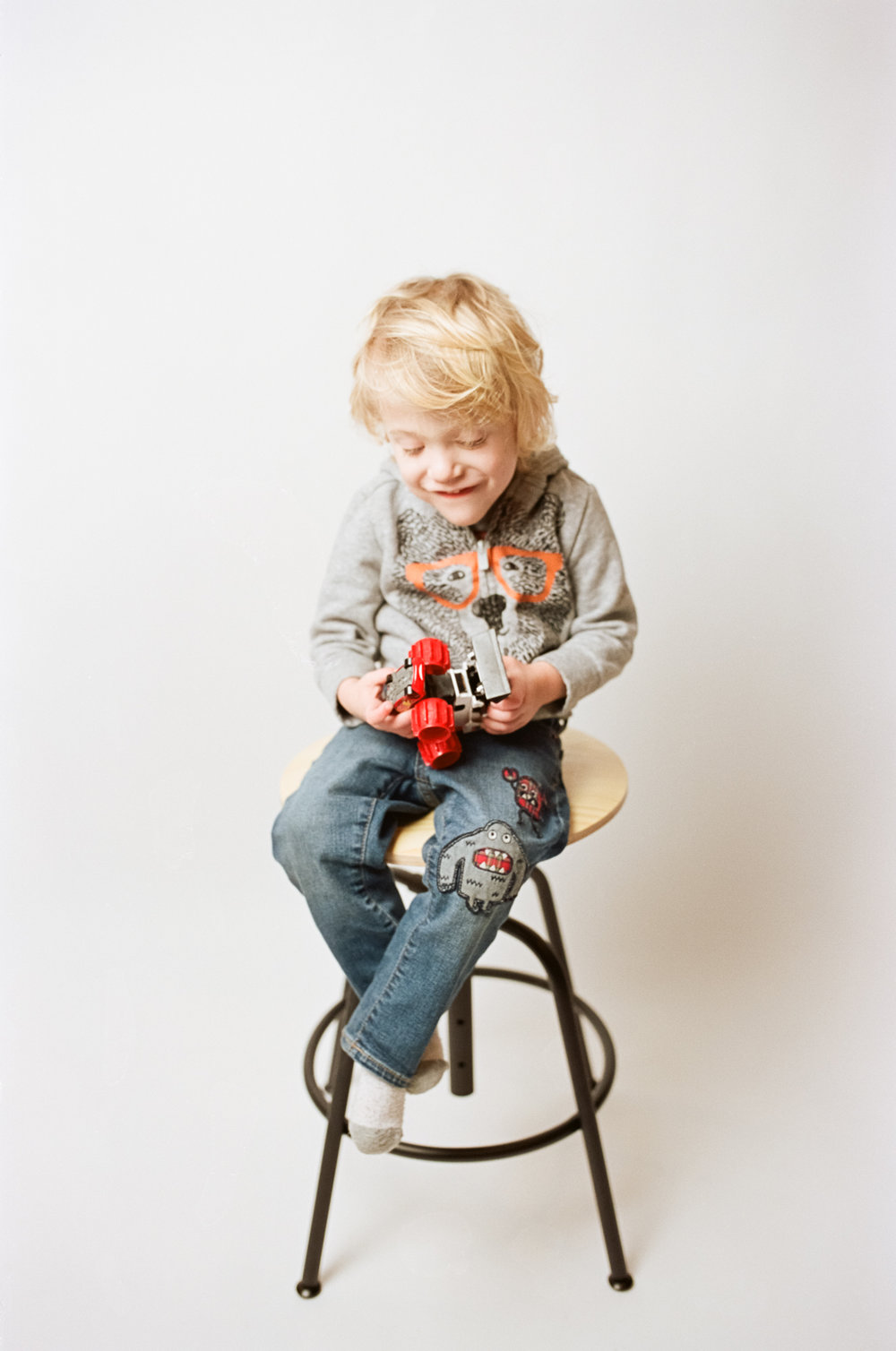 Edina-Lifestyle-Photography-Amy-Berge.jpg