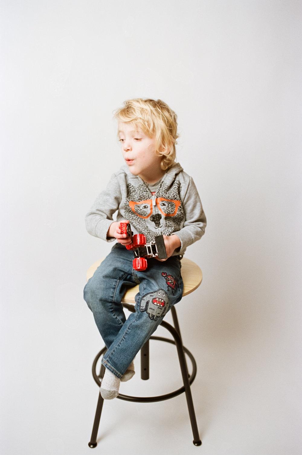 Minnetonka-Lifestyle-Photographer-Families-Seniors-Newborns.jpg