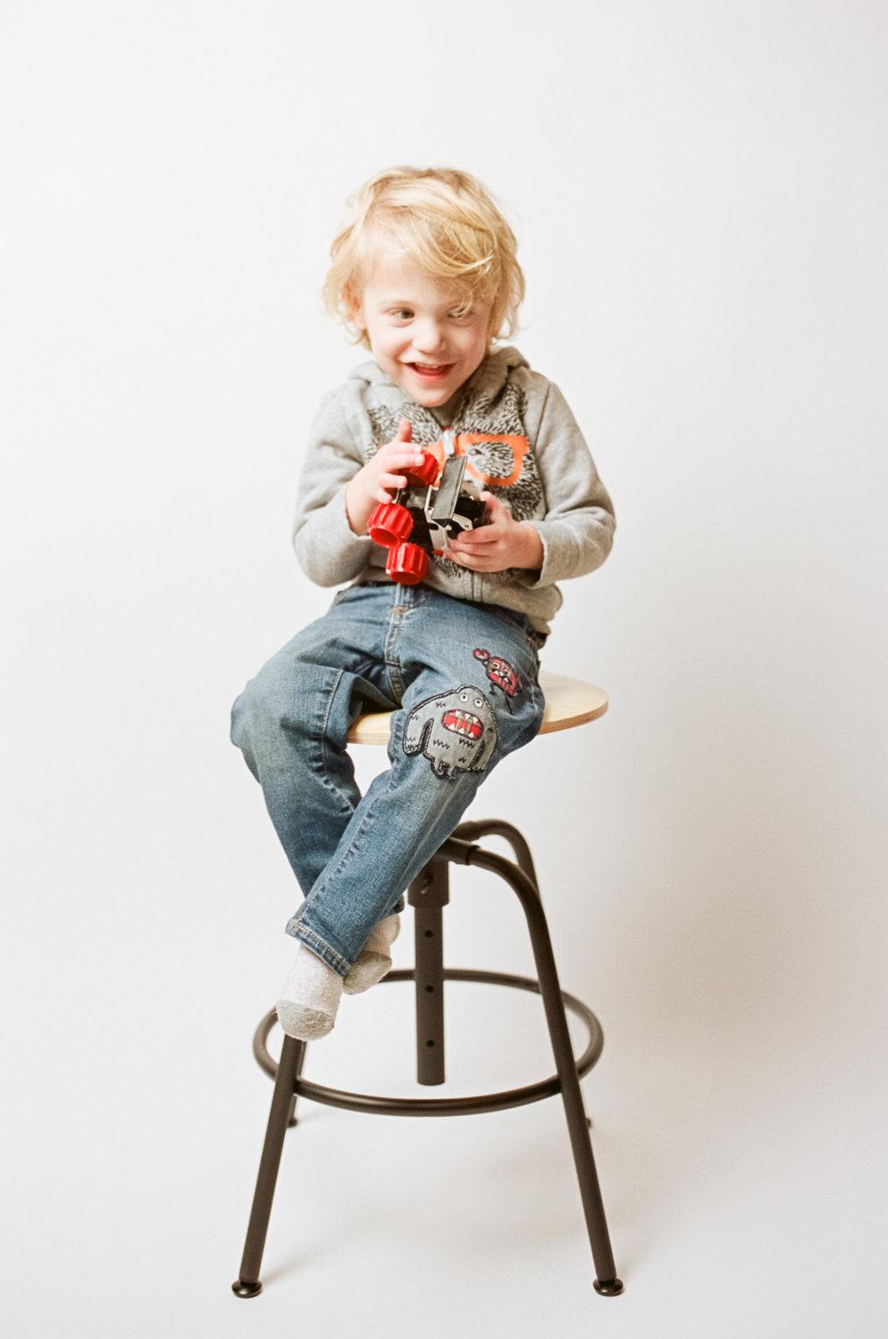 Twin-Cities-Lifestyle-Newborn-Family-Photographer.jpg