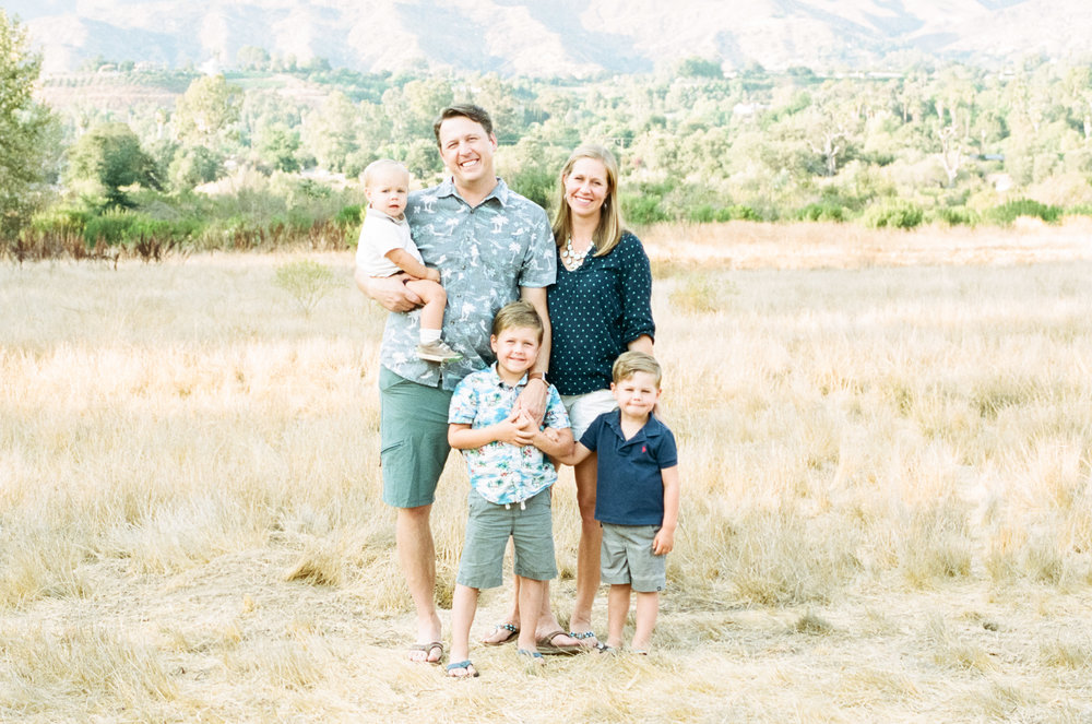 Minnesota-Amy-Berge-Family-Photographer.jpg