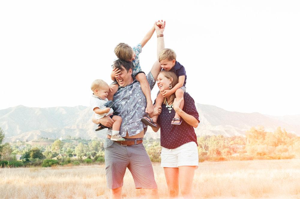 Twin-Cities-Fine-Art-Family-Lifestyle-Photographer-Fun-Emotion-Light-Leak-Amy-Berge.jpg