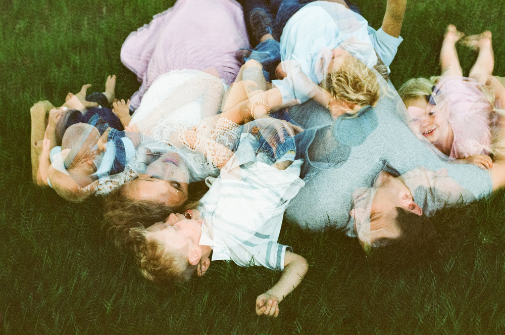 Minnetonka-Fine-Art-Artsy-Photography-Photographer-Family-Families-Photographers-Amy-Berge-Film-Emotion.jpg
