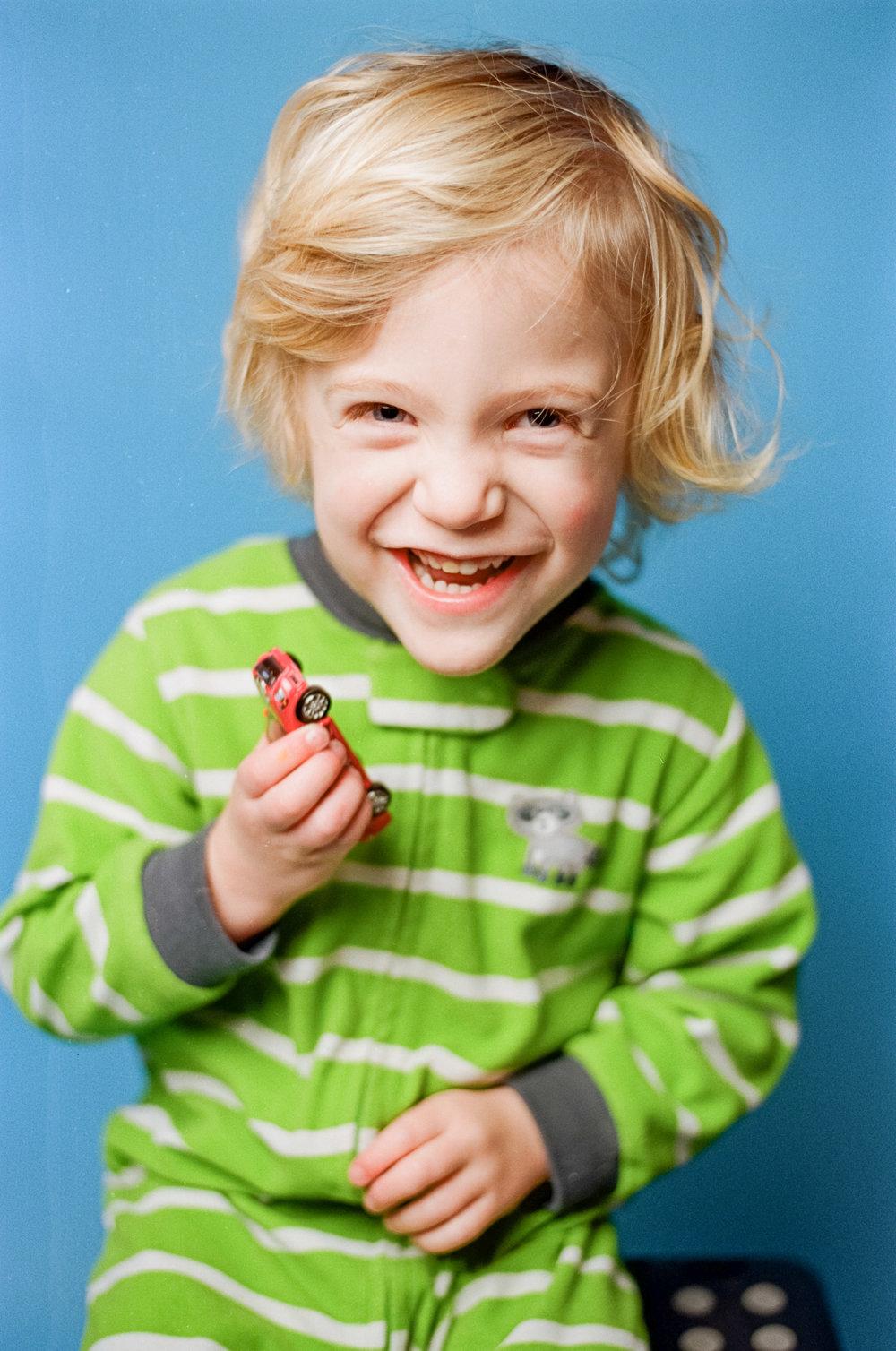 Cute-Kids-Photography-Minneapolis-Film-Photographer-Studio-Flash.jpg