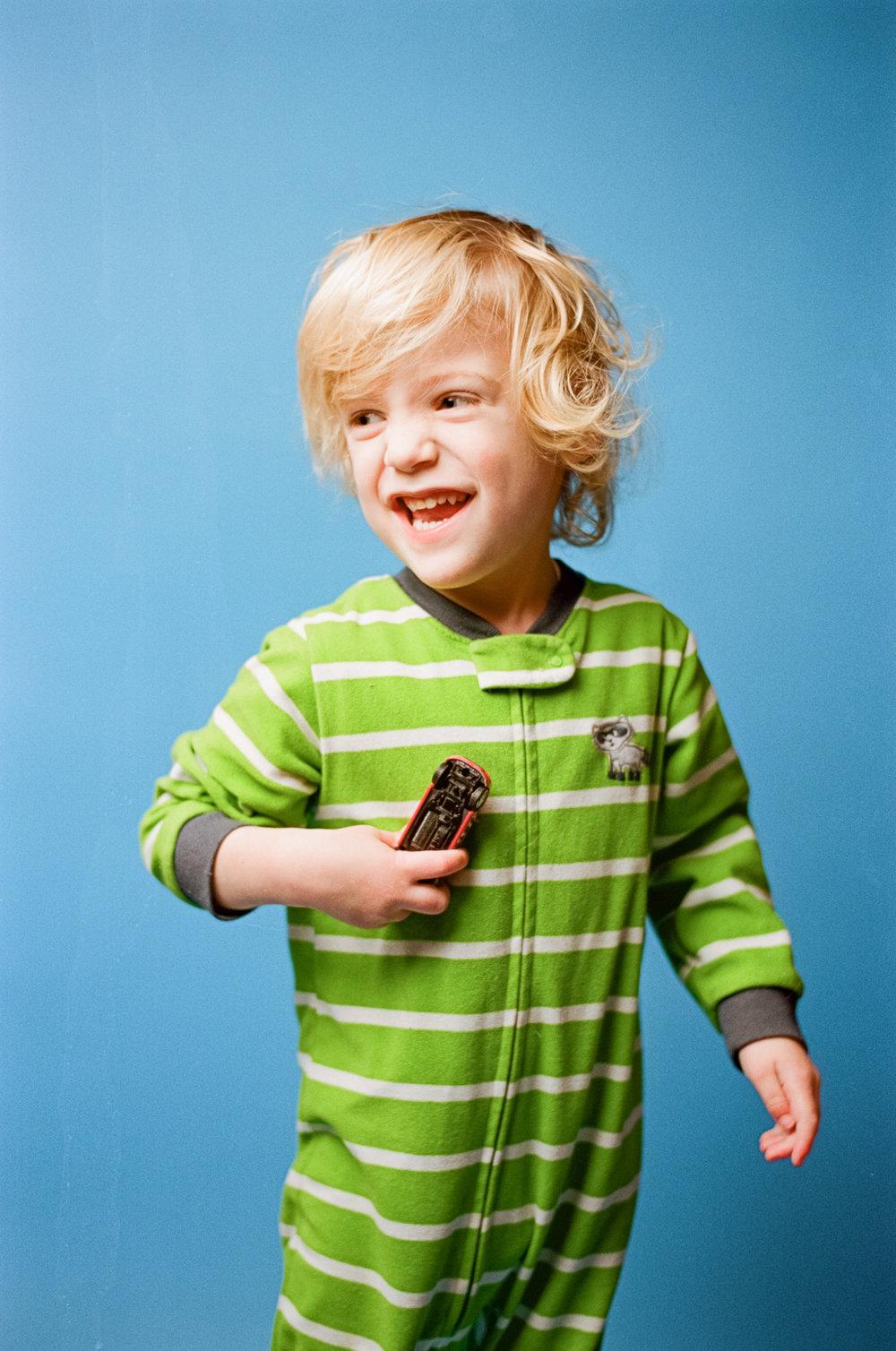 Kids-Photography-Minneapolis-Edina-St-Paul-Photographers-Senior-Families.jpg