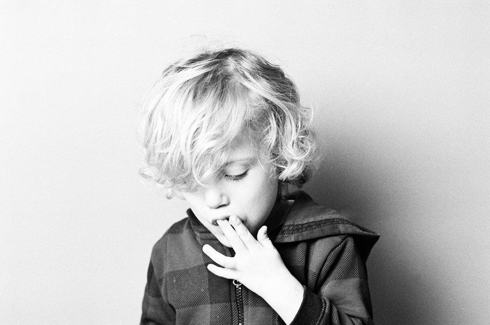 Kid-photography-Edina-Amy-Berge-studio-classic.jpg