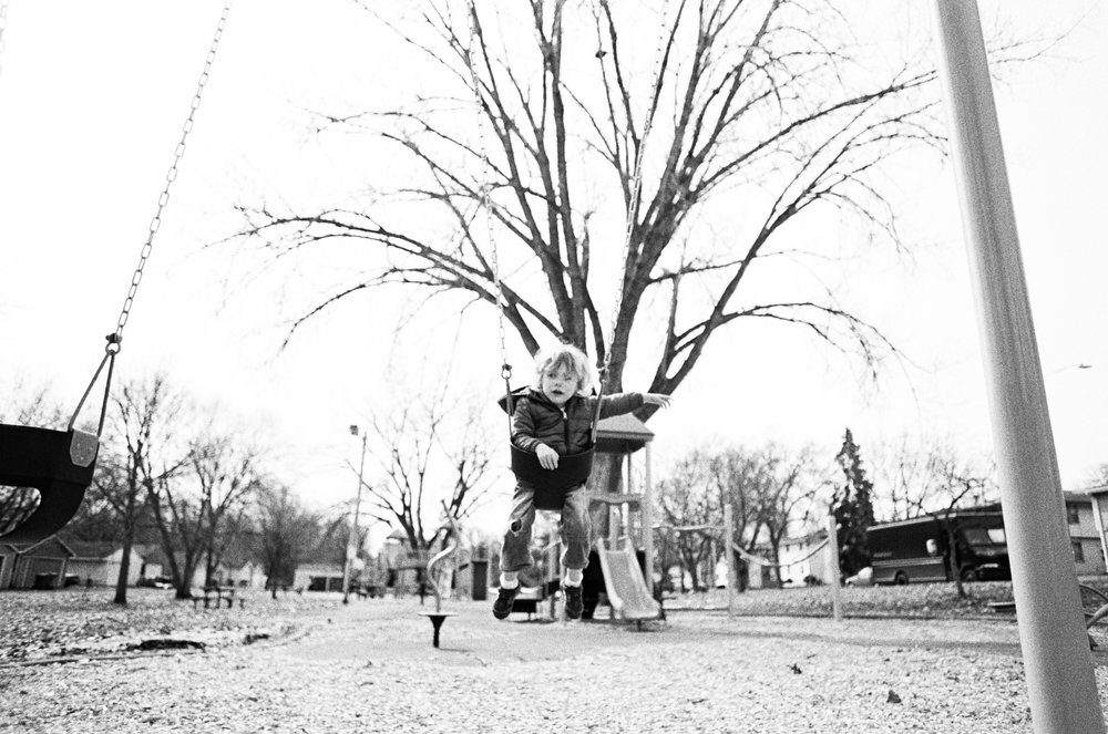 Minneapolis-Edina-Photographer-Newborn-Lifestyle.jpg