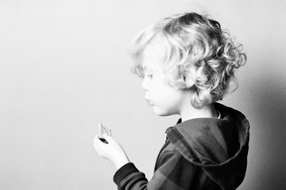 Photographers-Amy-Berge-film-classic-studio.jpg