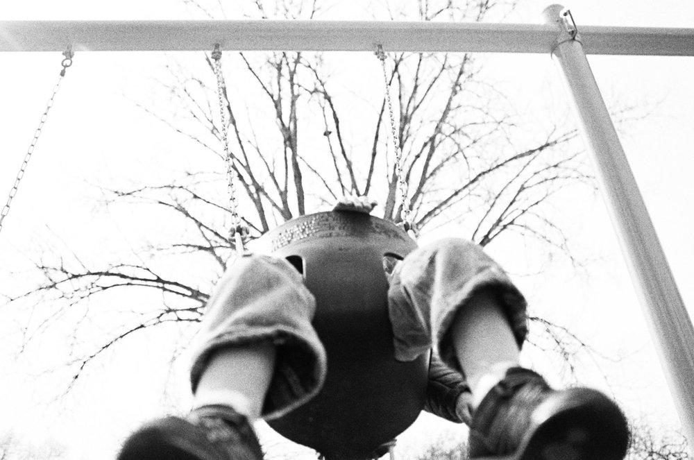 Black-and-white-self-develop-film-Minneapolis-Photography.jpg