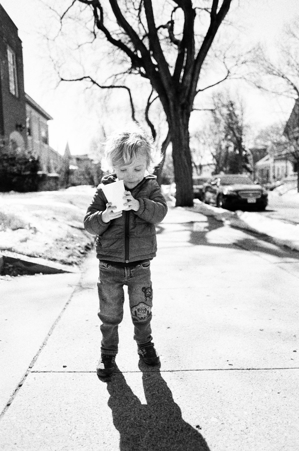 Twin-Cities-Family-Photographer-Film.jpg