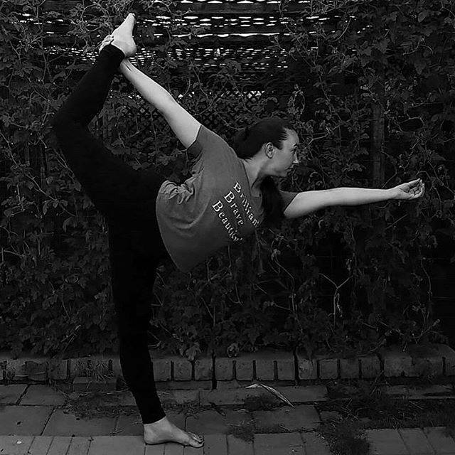 BBB_yoga.jpg