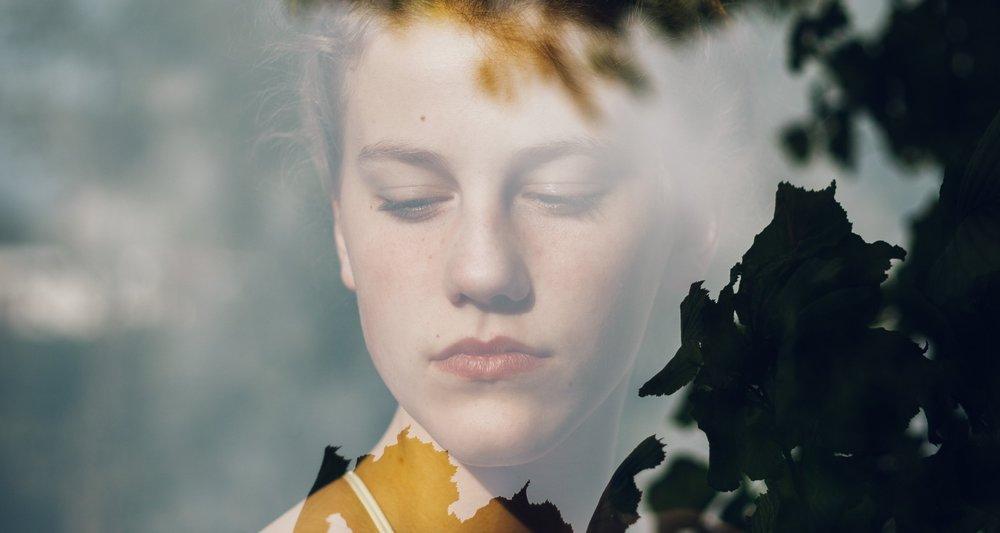 Unsplash image via Joyce Huis