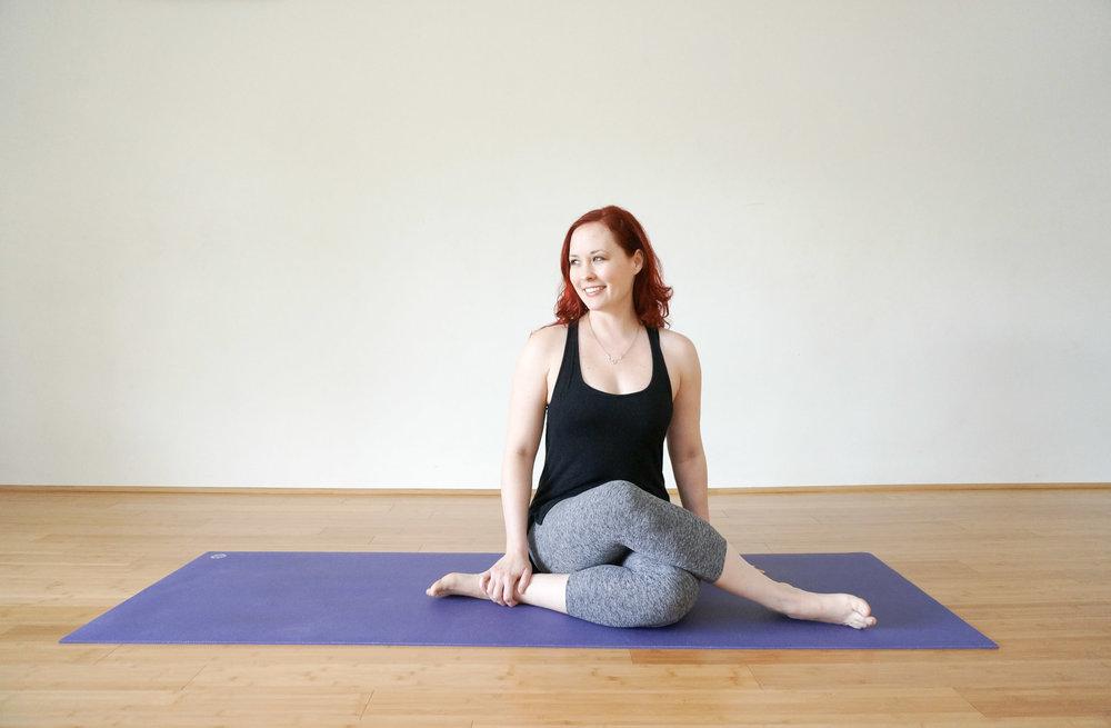 melissascott_yoga.jpg
