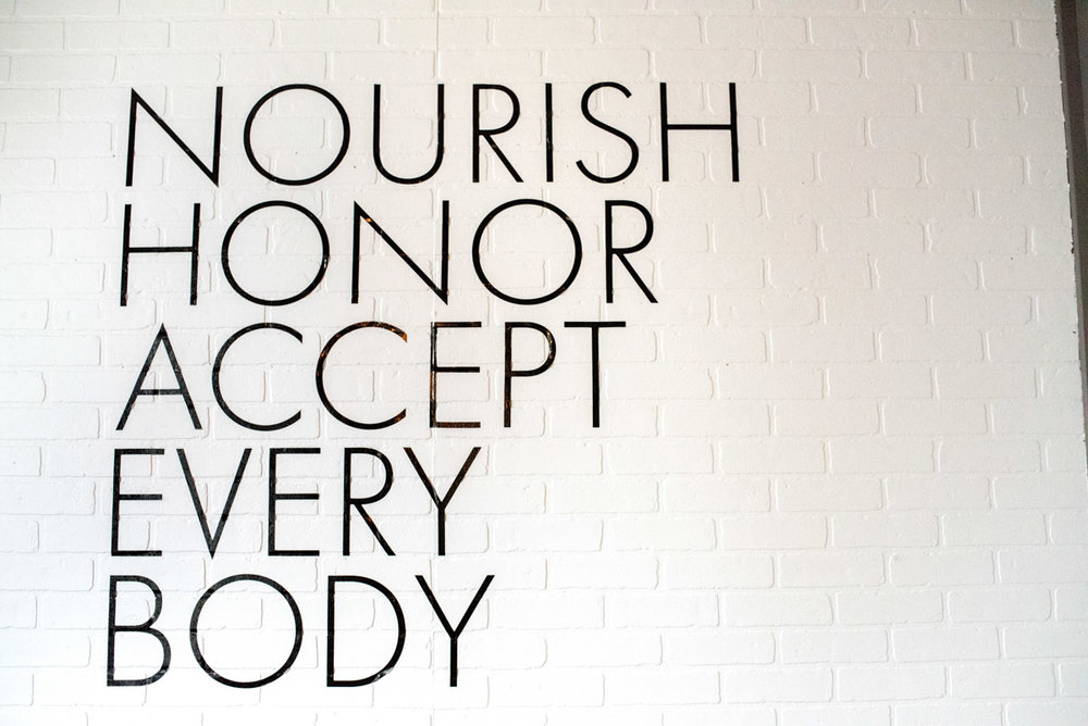 honor-every-body