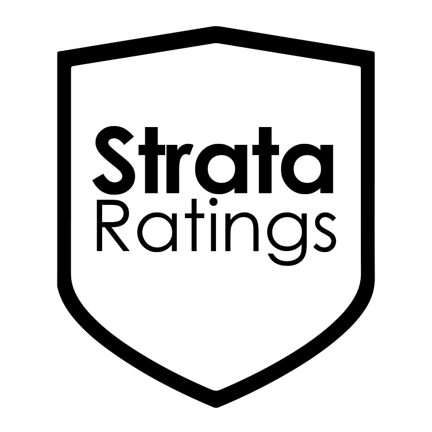 StrataRatings