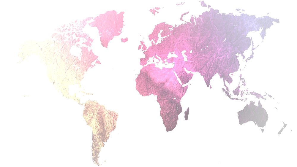cute-world-map-wallpaper-valid-tumblr-background-12-of-the.png