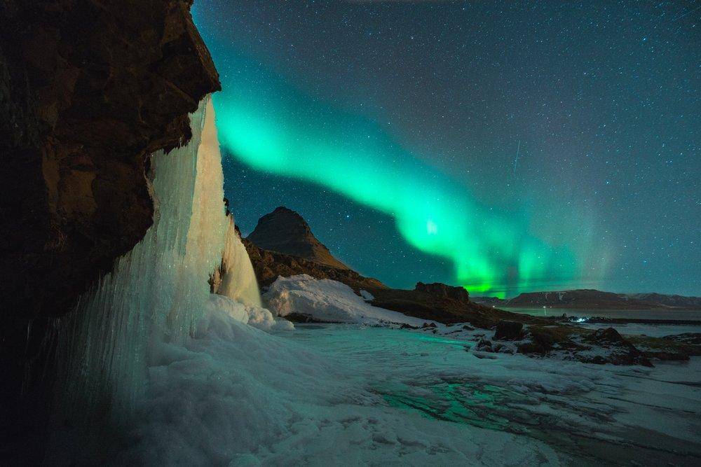adventure-astro-astrophotography-1009136.jpg
