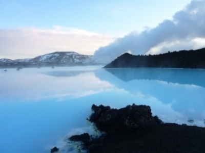 beach-blue-lagoon-clouds-346972.jpg